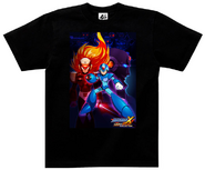 MMXLC Visual T-Shirt