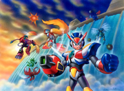 MMX3CoverArt