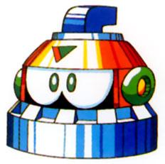 Curlinger