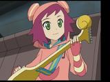 Sonia Sky (anime)