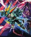 Capcom530