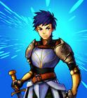 Rockman Xover Battle Memory 6014