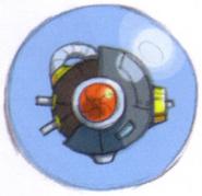 MMPUCWU-01PConcept