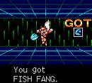 MMXT2-Z-Get-FishFang-SS