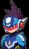 Megaman status