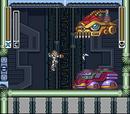 MMX1-BoomerangCutter-DR-SS