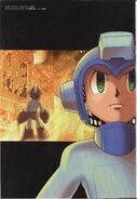 Megamix3