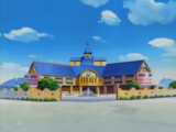 ACDC Elementary School