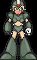 X1-WeaponGet-Normal-HomingTorpedo