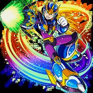 Dragon Poker Ultimate Armor