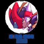 Mega Man Zero (seria)