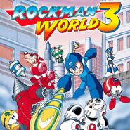 RMW3-RockmanJPThumb