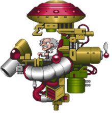 Wily-Machine-Xover.png