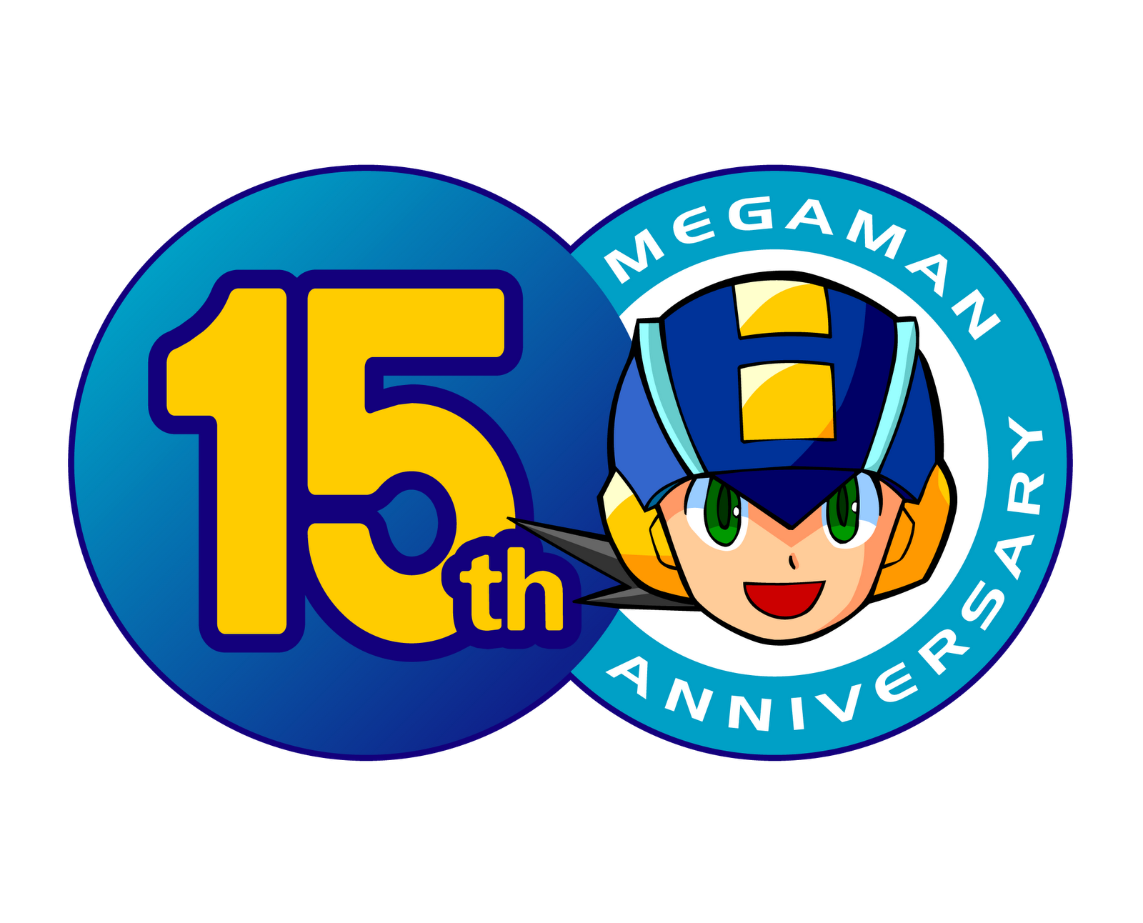 Megaman 15th official-01.png