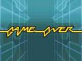 MMSF3BA Game Over