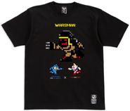 29 Colab T-Shirt Warsman