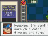 Operator (Mega Man Battle Network)