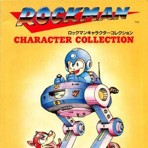 RockmanCharacterCollection.jpg