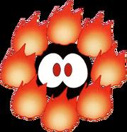 Air Fire