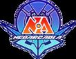 Neo Arcadia mark