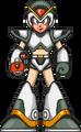 X1-WeaponGet-Armor-HomingTorpedo