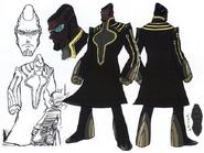 MMSF3 Joker concept