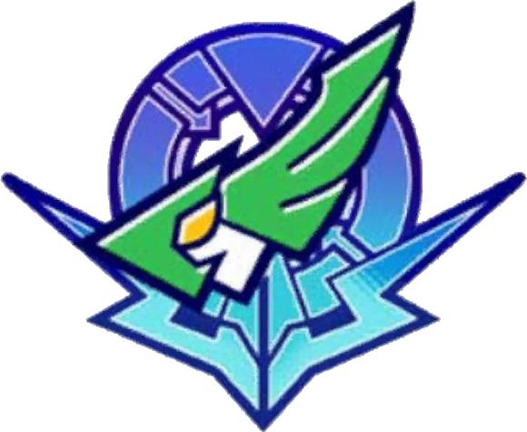 Strong Air Battalion