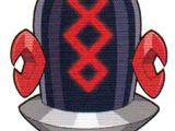 Pulse Bulb