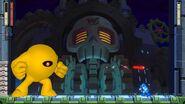MM11 Yellow Devil