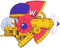 WilyMachine2B