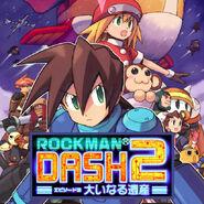 DASH2CapcomJP