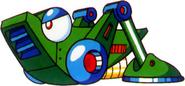 Mm6 batabattan