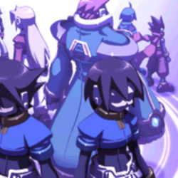 Mega Man (title)
