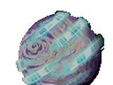Planet FM