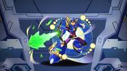 Tower of Saviors ID 2622 Ultimate Armor X