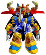 XCM IncentasElec Figure