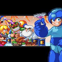 MMB&C Mega Man ending.png