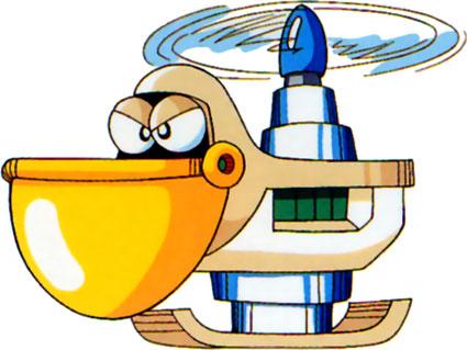 Pelicanu