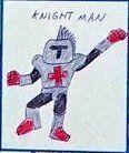 OG Knight