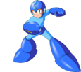 SRWXO-Rockman