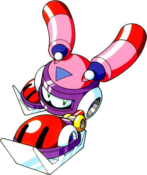 Rabbiton