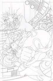 ArchieSonicUniverse54AlternateCoverSketch.jpg