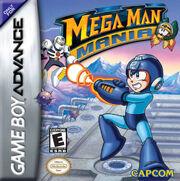 MegaManManiaBoxArt.jpg