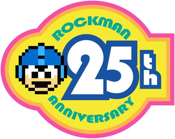 Rockman25th.png