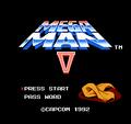 MM5-TitleScreen