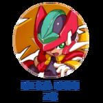 Mega Man ZX (seria)