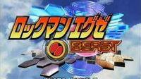 Rockman_Exe_Beast_Opening_Full_version