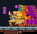 MMXT2-Z-DrillCrush-IS-SS