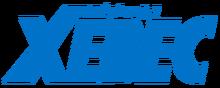 Xebec studio logo.png