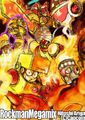 FireRobotMastersHitoshiAriga